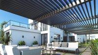 Stunning New Build Villa in La Marina (2)