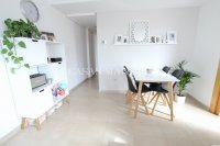 Contemporary 2 Bed Apartment - Benijofar High Street!  (10)