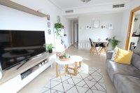 Contemporary 2 Bed Apartment - Benijofar High Street!  (1)