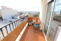 Contemporary 2 Bed Apartment - Benijofar High Street!  (4)