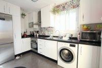 Contemporary 2 Bed Apartment - Benijofar High Street!  (2)