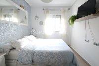 Contemporary 2 Bed Apartment - Benijofar High Street!  (12)
