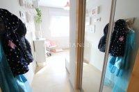 Contemporary 2 Bed Apartment - Benijofar High Street!  (15)
