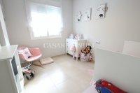 Contemporary 2 Bed Apartment - Benijofar High Street!  (16)