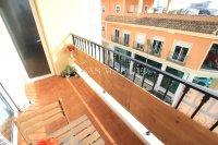 Contemporary 2 Bed Apartment - Benijofar High Street!  (9)