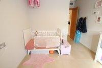 Contemporary 2 Bed Apartment - Benijofar High Street!  (17)