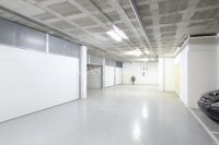 Contemporary 2 Bed Apartment - Benijofar High Street!  (22)
