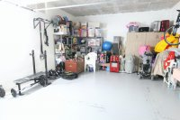 Contemporary 2 Bed Apartment - Benijofar High Street!  (24)