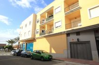 Contemporary 2 Bed Apartment - Benijofar High Street!  (6)