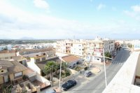 Contemporary 2 Bed Apartment - Benijofar High Street!  (5)