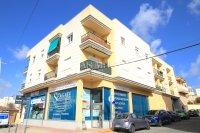 Contemporary 2 Bed Apartment - Benijofar High Street!  (25)