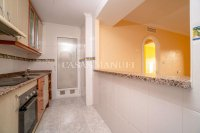 Penthouse Apartment in Almoradi with Private Solarium! (6)