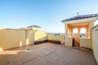 Penthouse Apartment in Almoradi with Private Solarium! (9)
