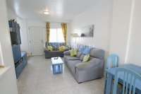 Spacious 2 Bed Townhouse - Res. Montemar  (1)
