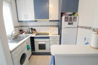 Spacious 2 Bed Townhouse - Res. Montemar  (9)