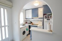 Spacious 2 Bed Townhouse - Res. Montemar  (10)