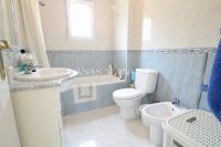 Spacious 2 Bed Townhouse - Res. Montemar  (14)