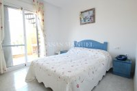 Spacious 2 Bed Townhouse - Res. Montemar  (2)