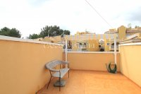 Spacious 2 Bed Townhouse - Res. Montemar  (19)