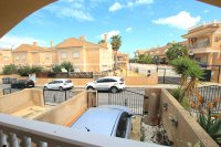 Spacious 2 Bed Townhouse - Res. Montemar  (3)