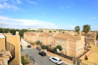 Spacious 2 Bed Townhouse - Res. Montemar  (20)