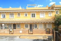 Spacious 2 Bed Townhouse - Res. Montemar  (6)