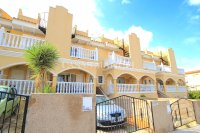 Spacious 2 Bed Townhouse - Res. Montemar  (0)