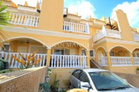 Spacious 2 Bed Townhouse - Res. Montemar  (24)