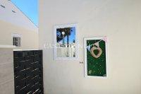 Exquisite 3 Bedroom Semi-Detached Bungalow  (8)
