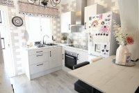 Exquisite 3 Bedroom Semi-Detached Bungalow  (2)