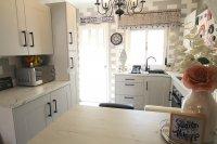 Exquisite 3 Bedroom Semi-Detached Bungalow  (11)