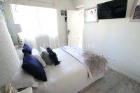Exquisite 3 Bedroom Semi-Detached Bungalow  (13)