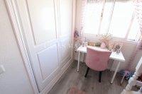 Exquisite 3 Bedroom Semi-Detached Bungalow  (16)