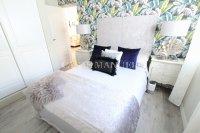 Exquisite 3 Bedroom Semi-Detached Bungalow  (12)
