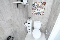 Exquisite 3 Bedroom Semi-Detached Bungalow  (15)