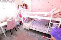Exquisite 3 Bedroom Semi-Detached Bungalow  (17)