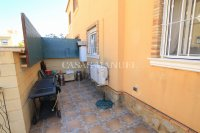 Bright and Spacious Property With Large Garden! (6)