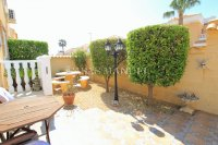 Bright and Spacious Property With Large Garden! (8)