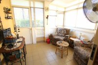 Bright and Spacious Property With Large Garden! (9)