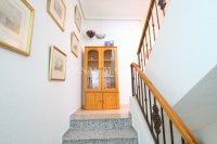 Bright and Spacious Property With Large Garden! (16)