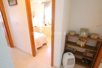 Bright and Spacious Property With Large Garden! (17)