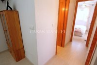 Bright and Spacious Property With Large Garden! (20)