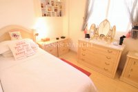 Bright and Spacious Property With Large Garden! (22)