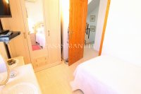 Bright and Spacious Property With Large Garden! (23)