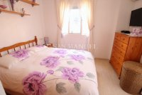 Bright and Spacious Property With Large Garden! (26)