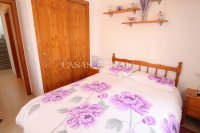 Bright and Spacious Property With Large Garden! (28)
