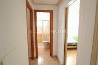 Charming 3 Bed / 2 Bath Property - Lago Jardin  (7)
