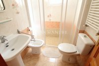 Charming 3 Bed / 2 Bath Property - Lago Jardin  (8)