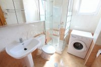Charming 3 Bed / 2 Bath Property - Lago Jardin  (15)