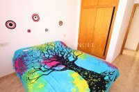 Charming 3 Bed / 2 Bath Property - Lago Jardin  (13)